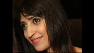 Delhi Air Hostess Commits Suicide By Jumping Off Terrace - NEWSXLIVE