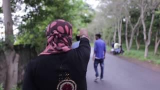 IAF - Telugu Short Film - YOUTUBE