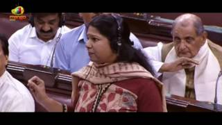 kanimozhi Over The Mark of 75th Anniversary of Quit India Movement | Mango News - MANGONEWS
