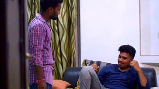 oori chivara bangla lo Telugu horror short film 2019 A Film By Sivamani Siddu - YOUTUBE