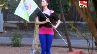 Jeannie Aur Juju - 28th February 2014 : Episode 346