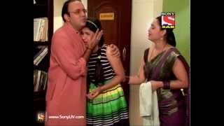 Taarak Mehta Ka Ooltah Chashmah - Episode 1465 - 30th July 2014 - SABTV