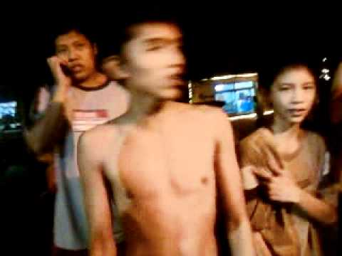 NGIP-NGOP BATTLE Kantot Militar vs Pugo.mp4
