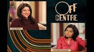 Off Centre | Rap From The Streets Talk About Socio-Economic Reality: Zoya Akhtar - IBNLIVE