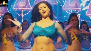 Hamsa Nandini Video Songs Back to Back | Latest Hit Songs Jukebox | Sri Balaji Video - SRIBALAJIMOVIES