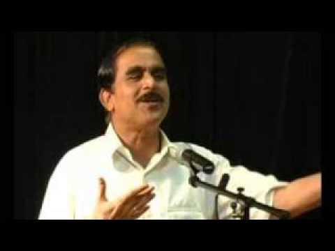 oru mathruka kudumbam  Dr. n gopalakrishnan      by pramod athirakam