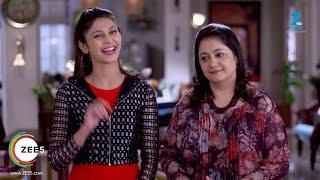 Bin Kuch Kahe - Episode 116 - July 17, 2017 - Best Scene - ZEETV