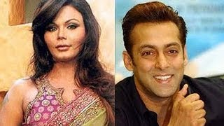 Rakhi Lashes out at Salman