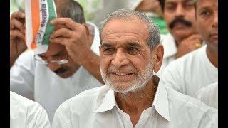 Morning Breaking: Amit Shah attacks Congress after Sajjan Kumar Conviction - ZEENEWS