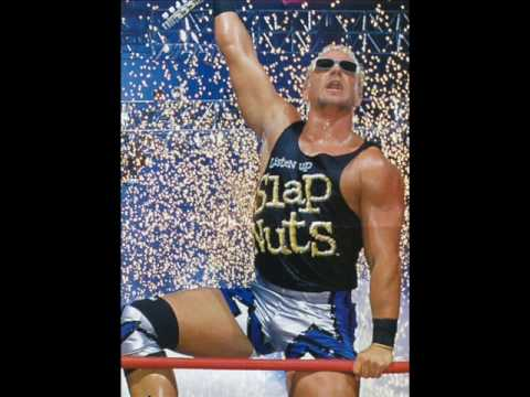 WWE - Jeff Jarrett (And Debra's) Theme