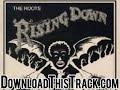 Rising Down (Feat. Mos Def An - Rising Down