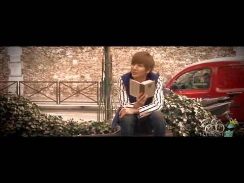 Super Junior - Walkin -sunv_w8_JlY