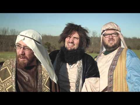 YouTube/[url=https://www.youtube.com/watch?v=suowe2czxcA]Southland Christian Church[/url]