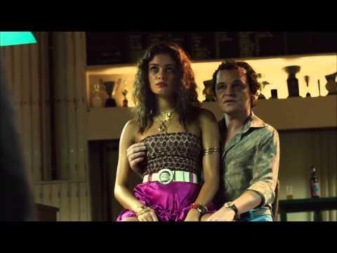 Serra Pelada (trailer)