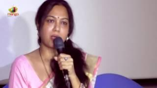 Actress Hema Response Over Actor Chalapathi Rao Vulgar Comments On Women | Mango News - MANGONEWS