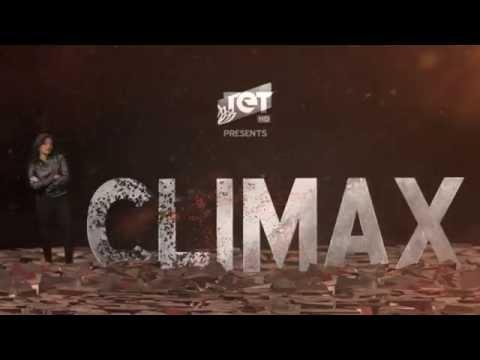 TET-HD-Climax Promo