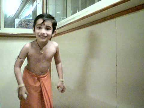 chota bheem -sw3amdNn3M8