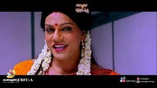 Ardanaari movie Back To Back Promos | Bhanushankar Chowdary | Latest Tollywood Trailers - IGTELUGU