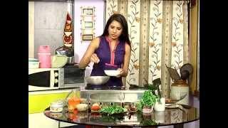 Mullangi kofta curry - ముల్లంగి కోఫ్తా కర్రీ - RUCHULUTELUGU