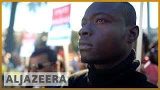 🇮🇹Italy: Rise of far right fueling anti-migrant attacks | Al Jazeera English - ALJAZEERAENGLISH