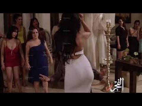 مشهد الفيلم المصري الذي منع دوليا للكبار فقط 18+ شاهد قبل الحذف