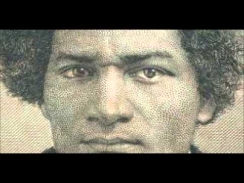 Narrative of the Life of Frederick Douglass - AudioBook