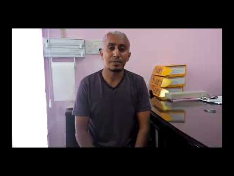 Hijama in Bangalore - Best Hair loss (baldness) Treatment Ever - Tajammul Rizwan