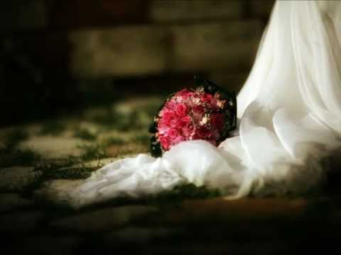foto matrimonio Nikonarte 2012