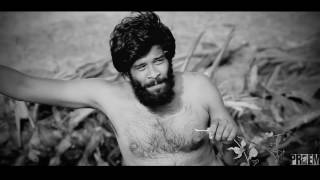 Moratodu short film    latest New Telugu Short Film    Problem Paintings - YOUTUBE