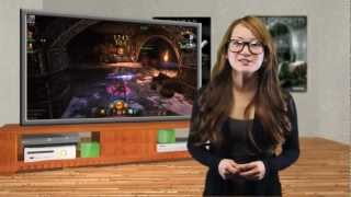 Neverwinter Beta, Final Fantasy XIV, Camelot Unchained and more! | Weekly Loot Ep. 38