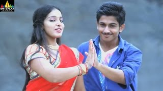 Love K Run Movie Trailer   Deepak Taroj, Malavika Menon   Sri Balaji Video - SRIBALAJIMOVIES