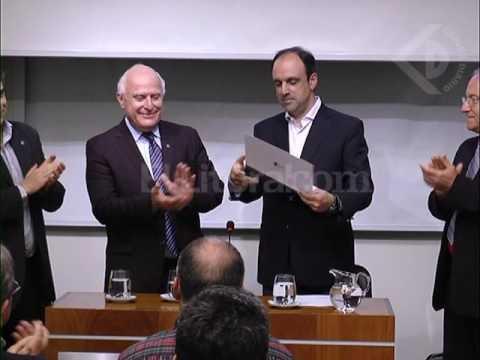 La provincia entregó 5 millones de pesos para el planetario