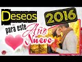 Deseos para este año nuevo 2015, salud, paz prosperidad, feliz año nuevo 2015