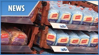 "Tesco launches spin-off supermarket ""Jack's"" - THESUNNEWSPAPER"