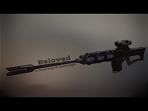 Beloved Montage