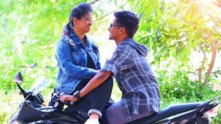 kallusukovalani vishwaprayathnam | Telugu Short Film 2019 - YOUTUBE