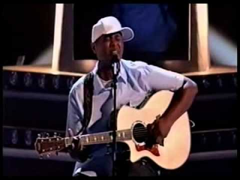 The Voice - Javier Colon -sz2n78cAXxw