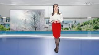 날씨온뉴스_12월 3째주