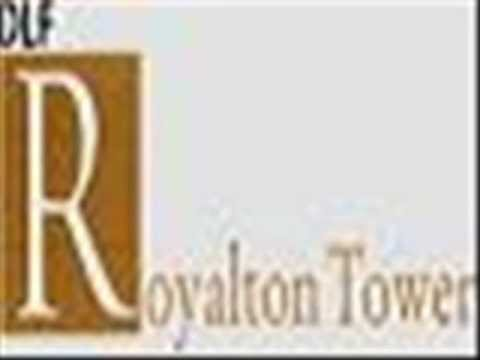 DLF Royalton Tower Gurgaon Phase V Resale Rent For Sale Buy Price List Floor Site Plan Layout Review