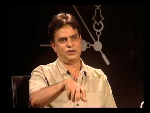 Tough Talk (टफ टक) - May 6, 2013 [Hari Bansha Acharya in TOUGH talk with Dil Bhusan Pathak- 49 ]
