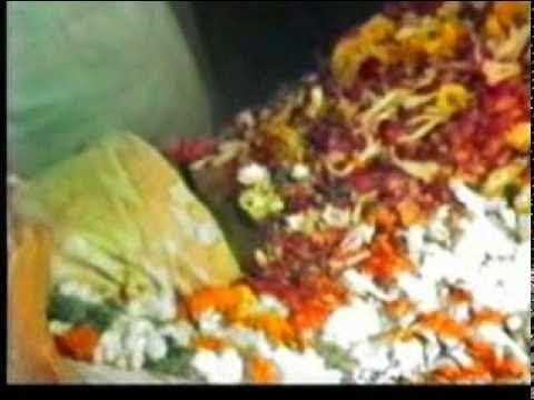 Vangaveeti Mohana Ranga (part-I)