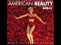 08 - American Beauty