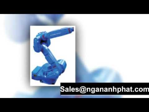 Inverter Yaskawa sales@ngananhphat.com