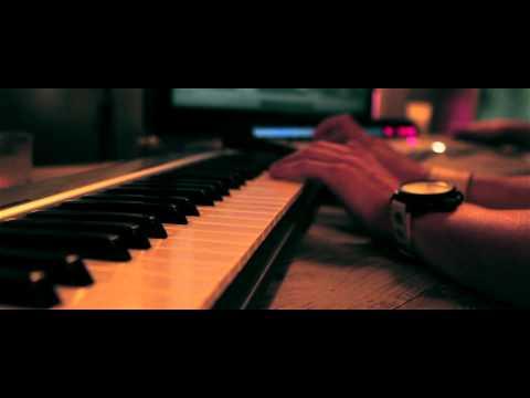 Jordy Dazz & Dannic - Fuego [TEASER]