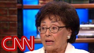 Rep. Lowey: I still think the male members of Congress just didn't get it - CNN