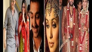 Rani, Kareena, Shilpa- Bollywood's second wives - IANS India Videos - IANSINDIA