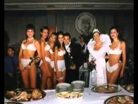 смотреть видео голые на свадьбе-жч1