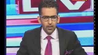 Chhattisgarh: VIP treatment for CM Raman Singh's daughter-in-law - NEWSXLIVE