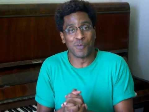 Aulas de Canto Anselmo Reys - 011 Curso para Professores de Canto Iniciantes