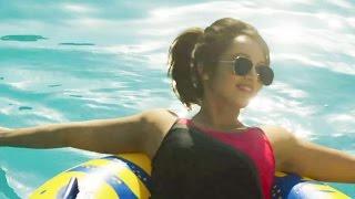 Rojulu Marayi Video Song - Telugu Movie - Chetan, Parvatheesam, Kruthika, Tejaswi Madivada - DILRAJU